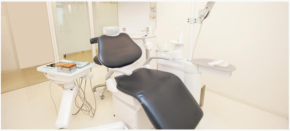 草津いりえ歯科クリニック