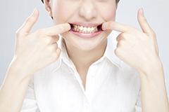 顎関節超治療